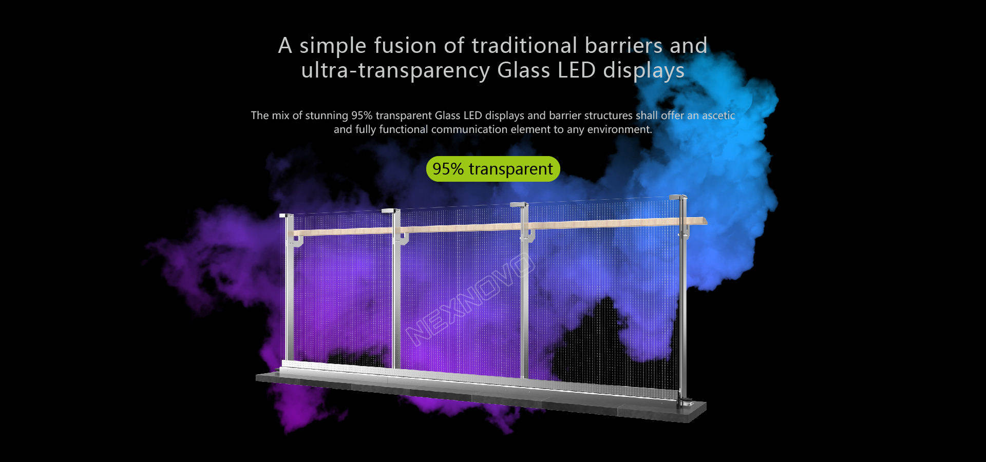 LED glass barriers02